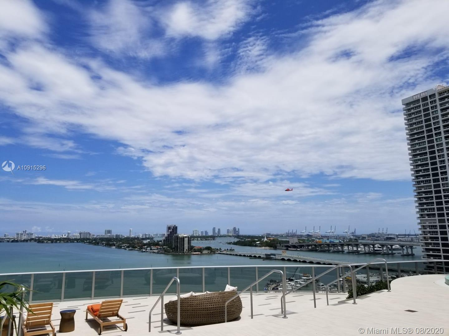 Aria on the Bay #709 photo28