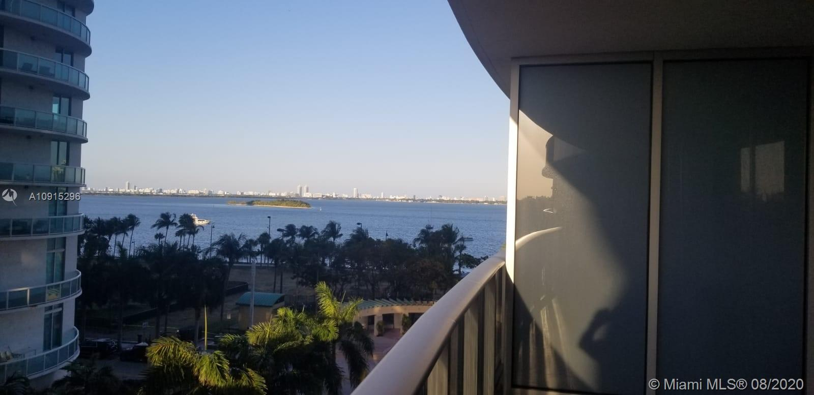 Aria on the Bay #709 photo09