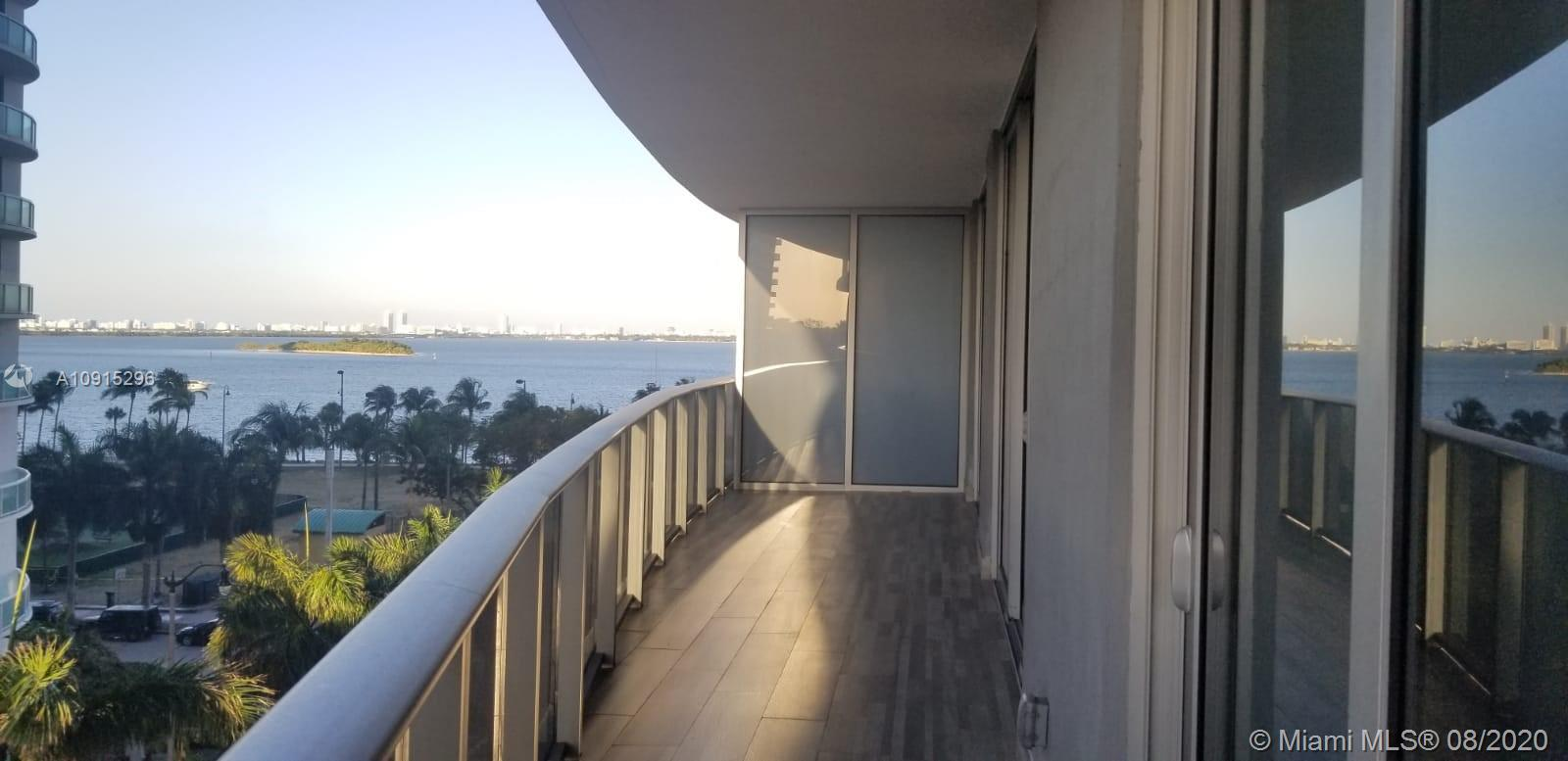 Aria on the Bay #709 photo10
