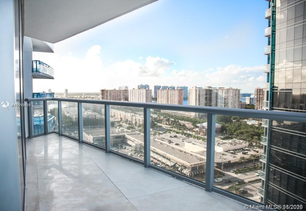 Photo of 17001 Collins Ave #2008 listing for Sale