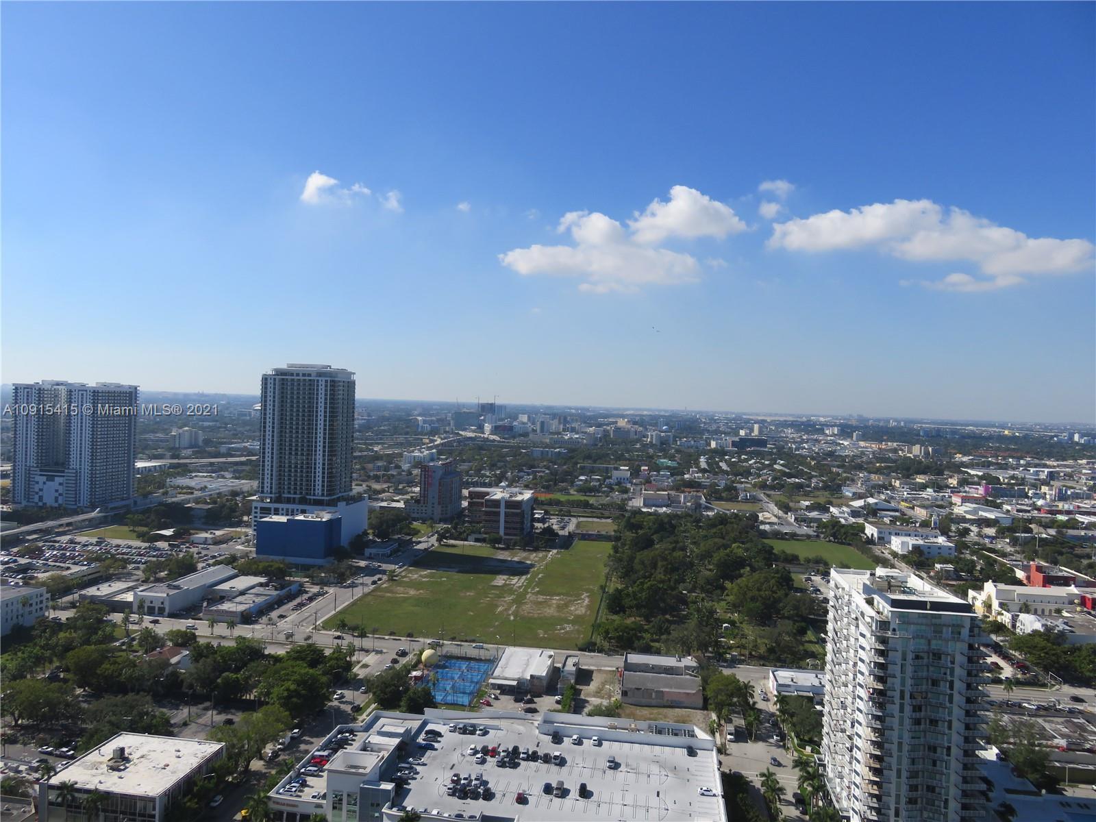 Aria on the Bay #3600 - 488 NE 18th St #3600, Miami, FL 33132