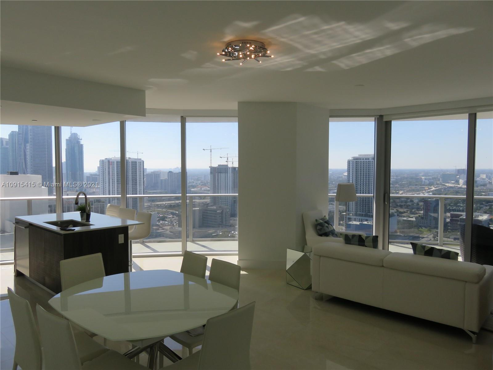 Photo of 488 NE 18th St #3600 listing for Sale