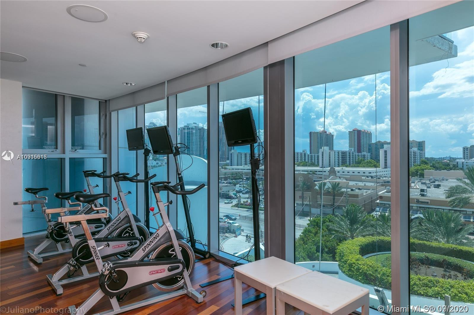 Photo of 17001 Collins Ave #3905 listing for Sale