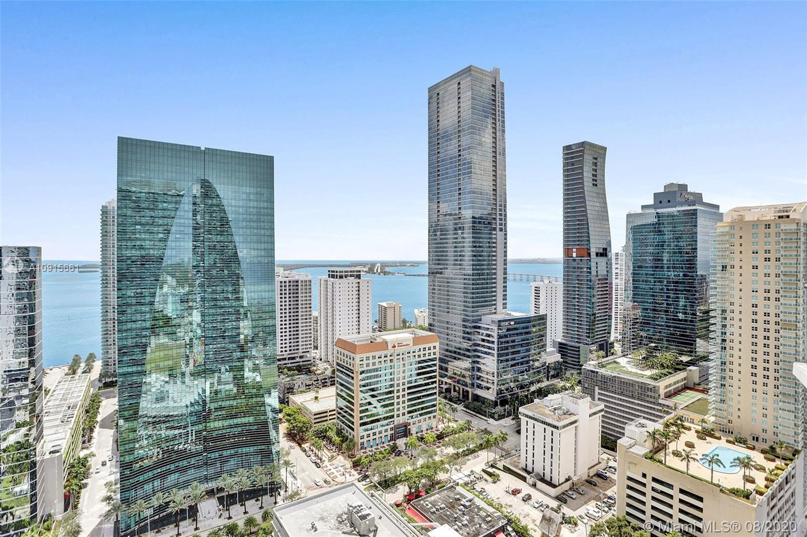 Photo of 1300 S Miami Ave #3101 listing for Sale