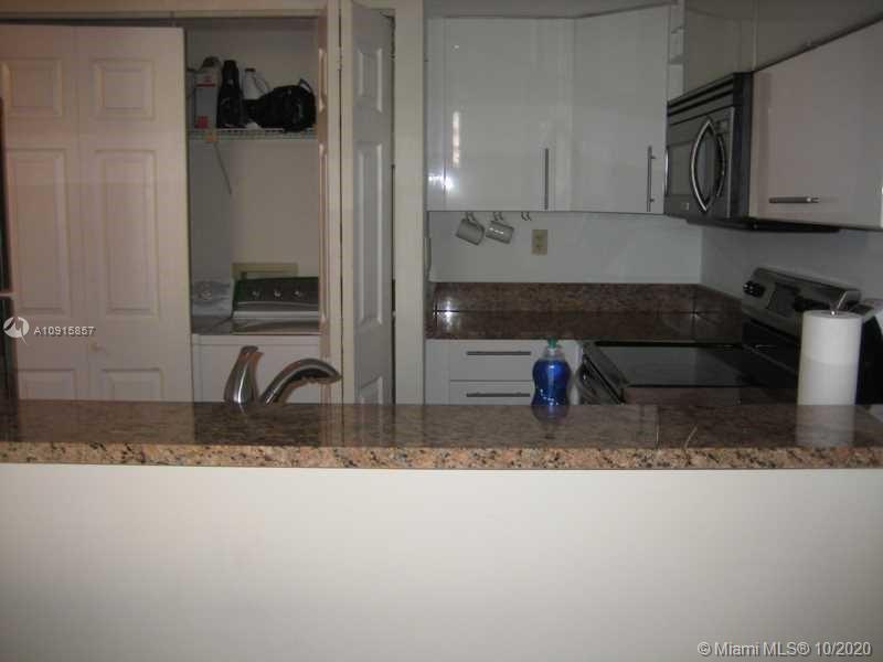 Brickell Key Two #902 photo51