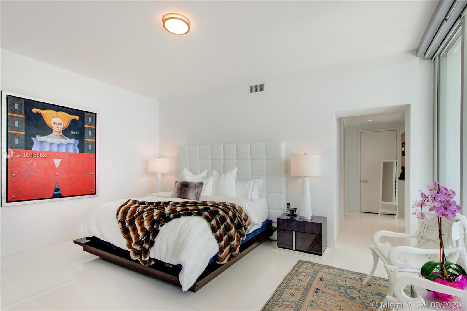 16901 Collins Ave #3103 photo09