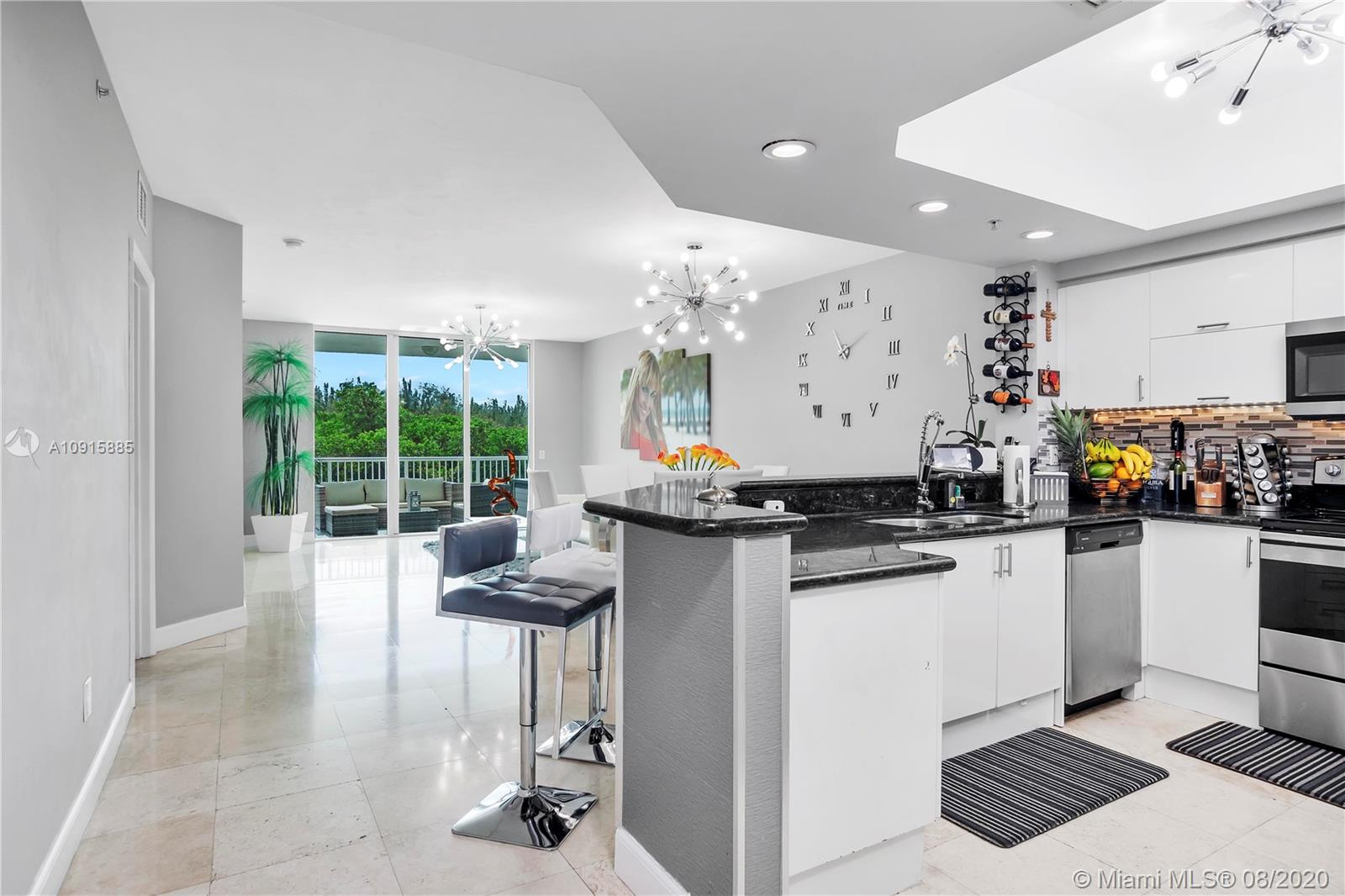 One Fifty One At Biscayne #303 - 15051 Royal Oaks Ln #303, North Miami, FL 33181