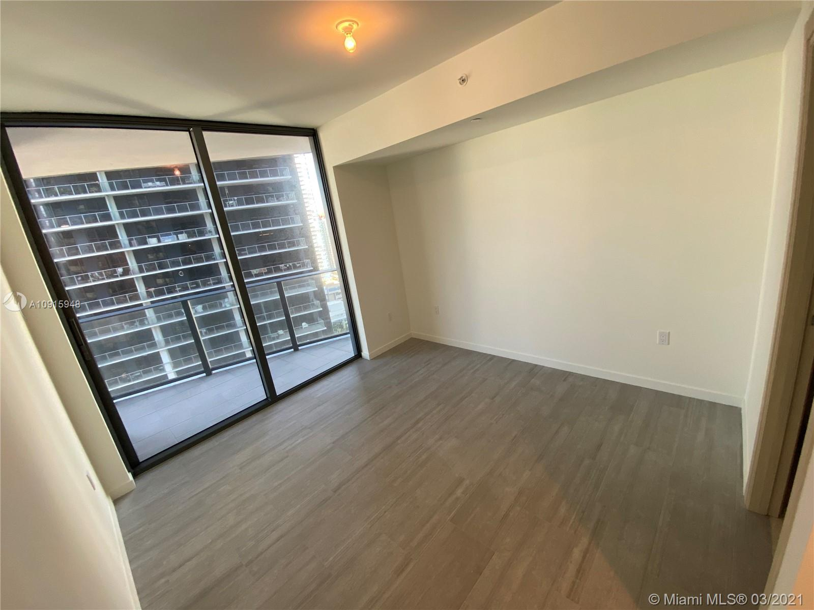 Photo of 1000 Brickell Plaza #2809 listing for Sale