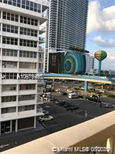 Imperial Towers Three #605 - 1825 S Ocean Dr #605, Hallandale Beach, FL 33009