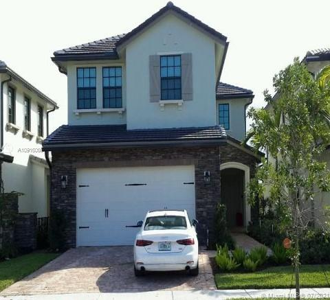 Raintree - 435 SW 113th Ln, Pembroke Pines, FL 33025