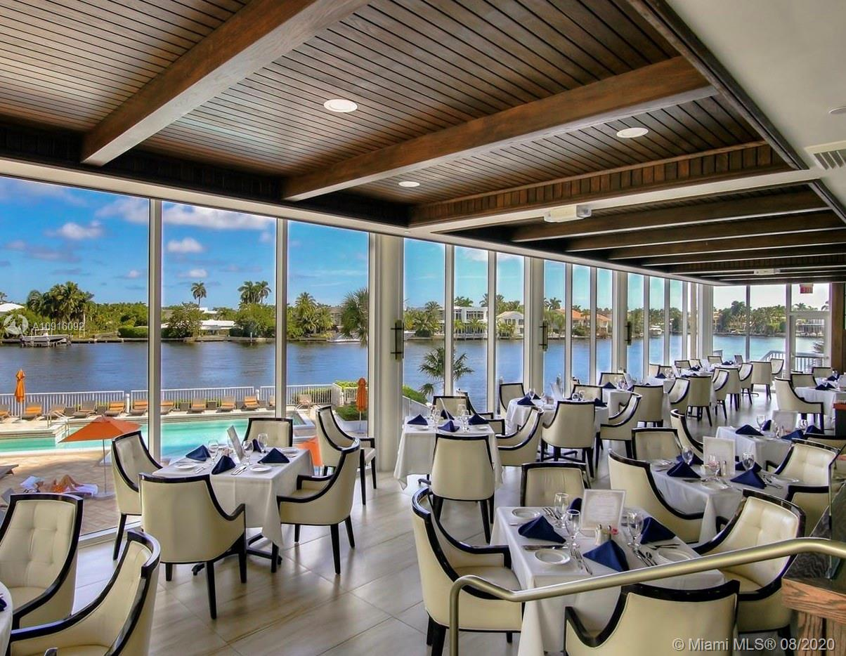 Photo of 20201 E Country Club Dr #2506 listing for Sale