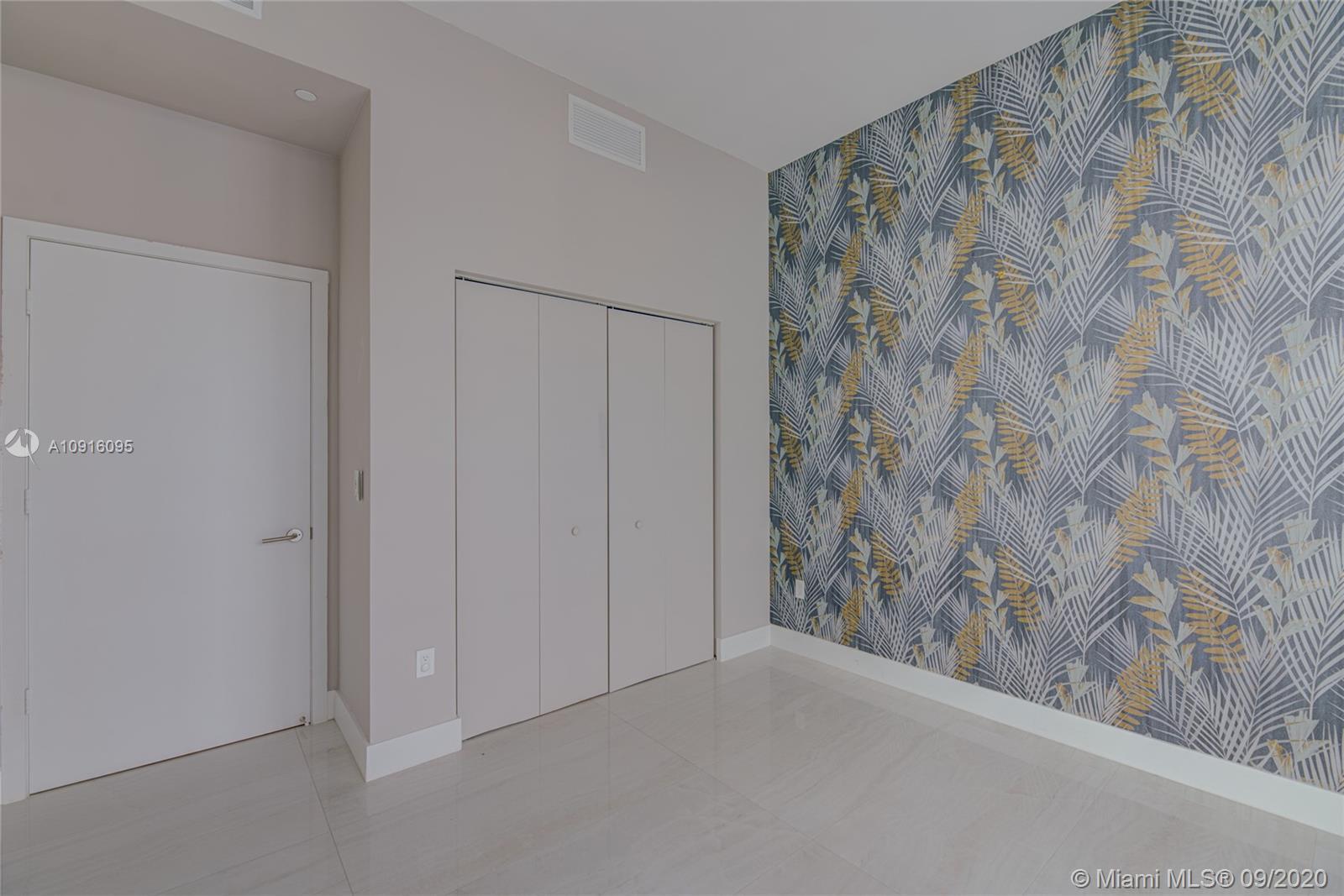 SLS Brickell #PH5006 photo23
