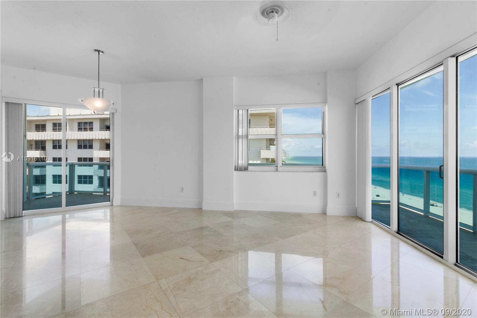The Waverly #1226 - 9201 Collins Avenue #1226, Surfside, FL 33154