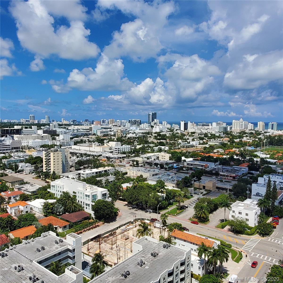 Waverly South Beach #2203 photo10