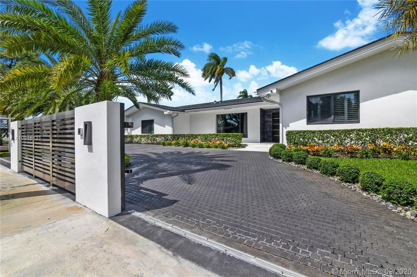 Highland Woods - 1875 NE 197th Ter, North Miami Beach, FL 33179