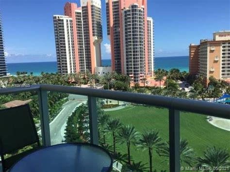 Ocean Reserve #PH-7 - 19370 Collins Ave #PH-7, Sunny Isles Beach, FL 33160