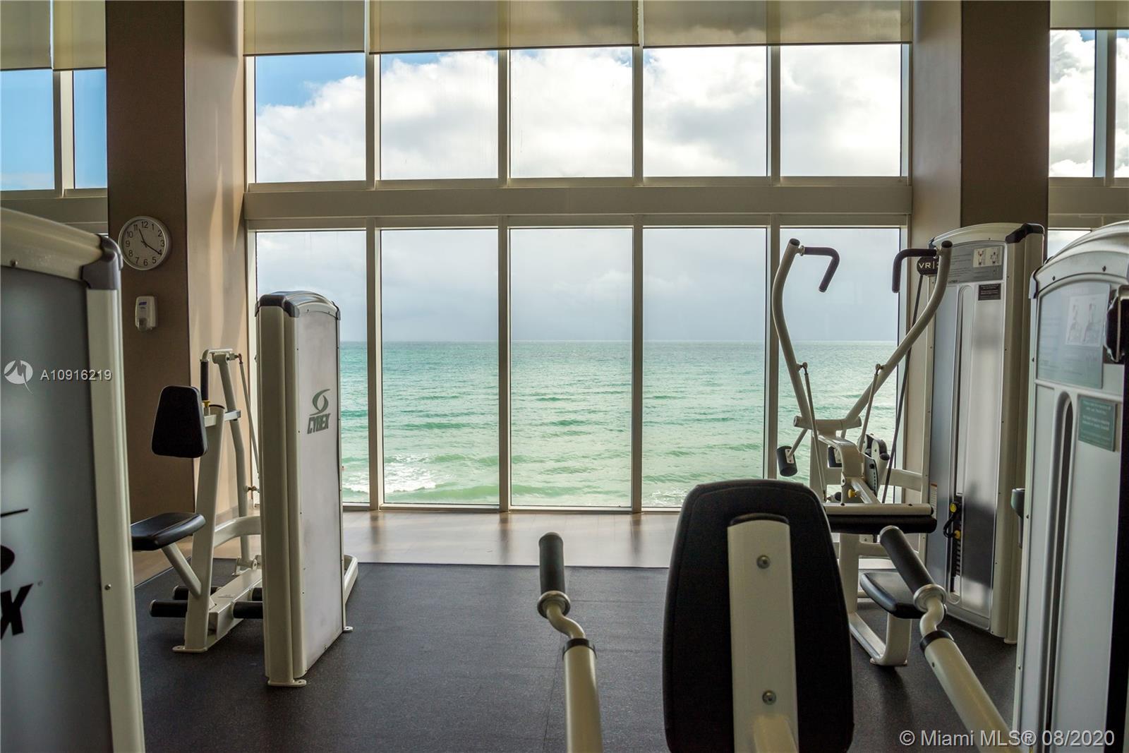 Beach Club Towers #2202 photo43