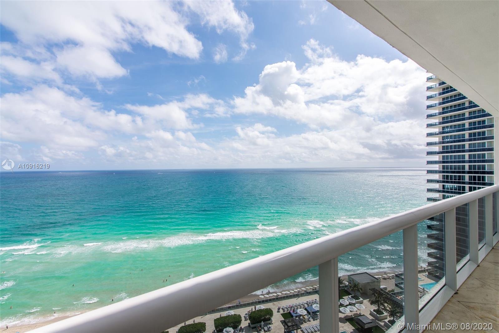 Beach Club Towers #2202 photo05