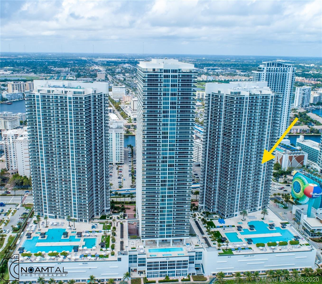 Beach Club Towers #2202 photo45