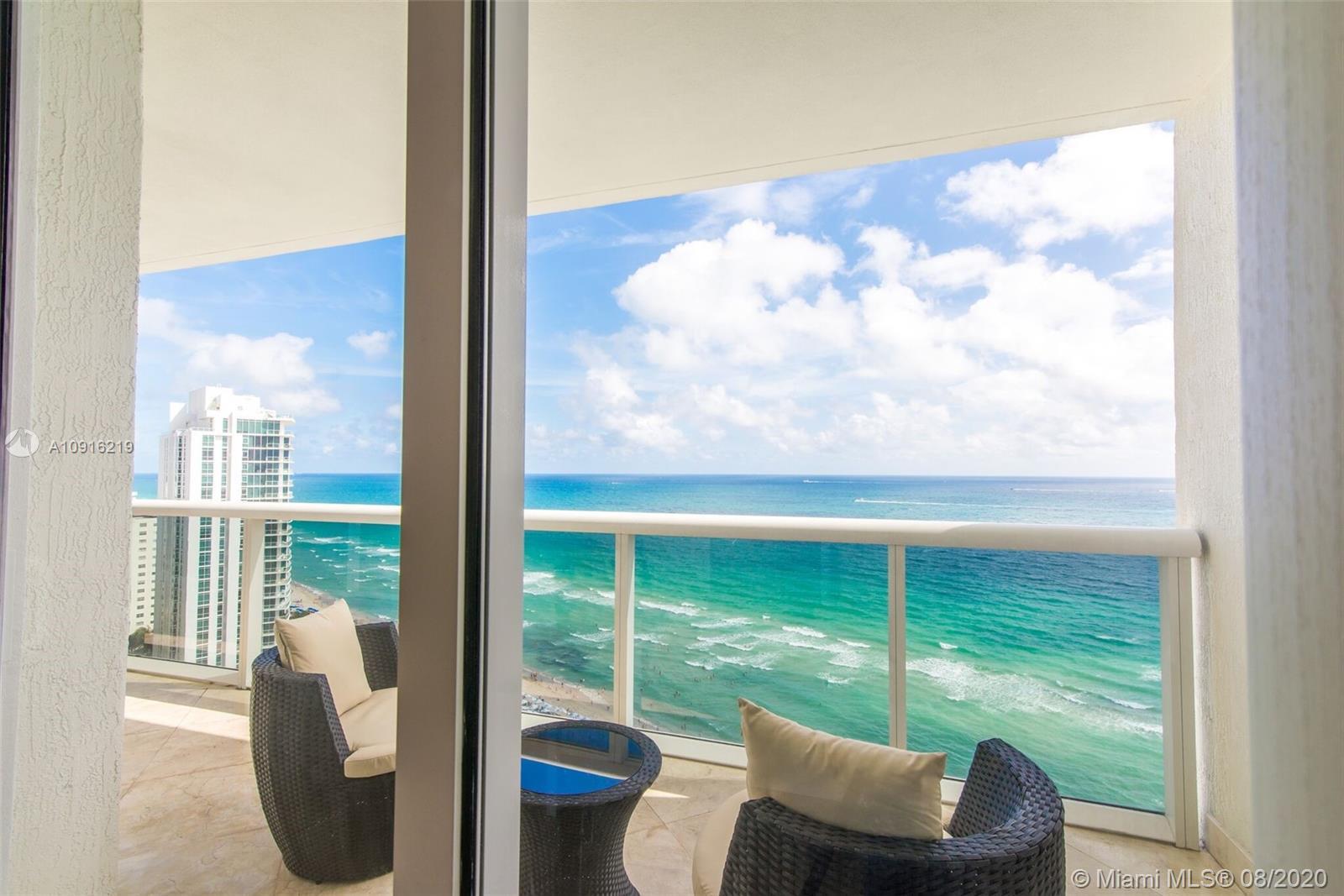 Beach Club Towers #2202 photo19
