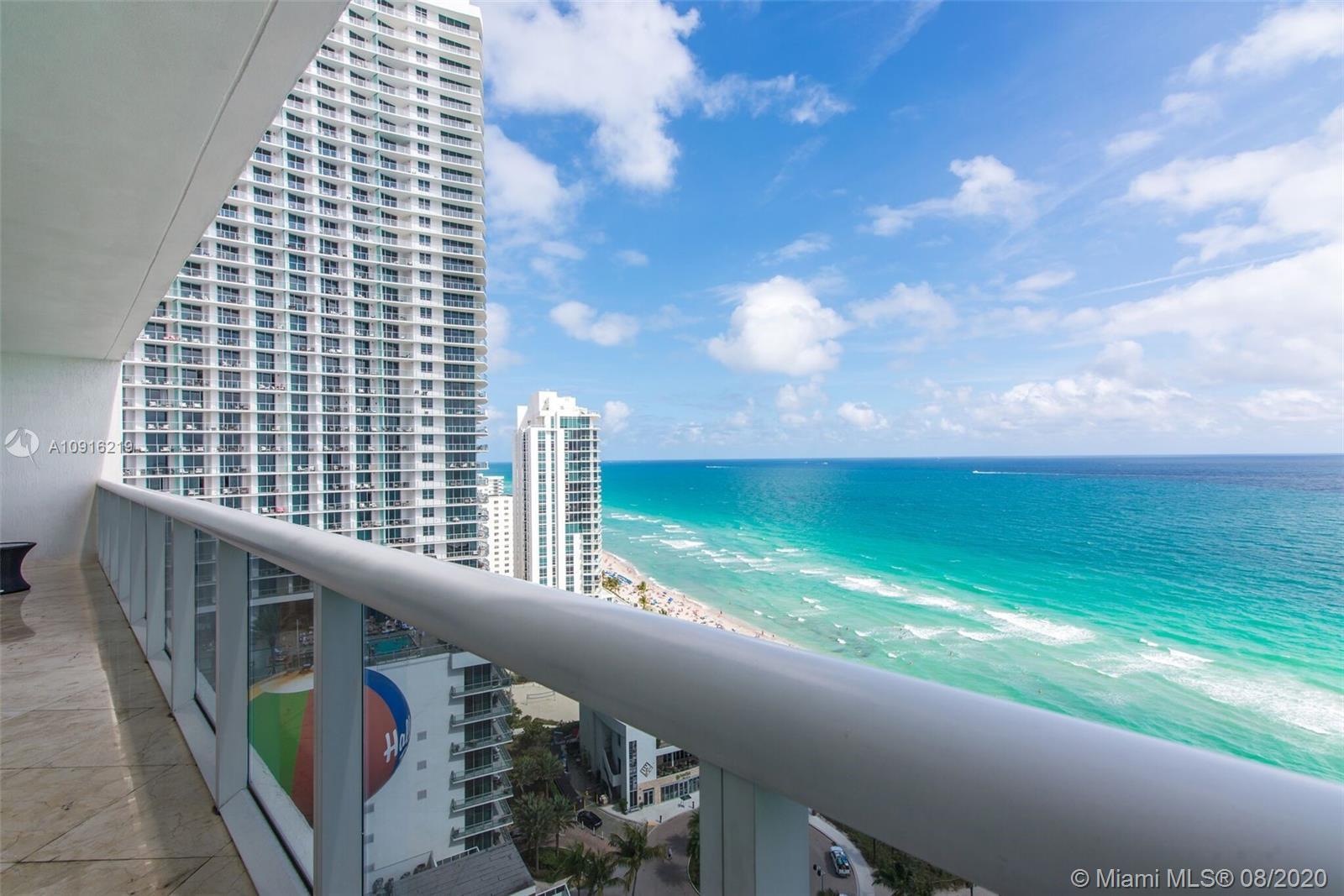 Beach Club Towers #2202 photo04