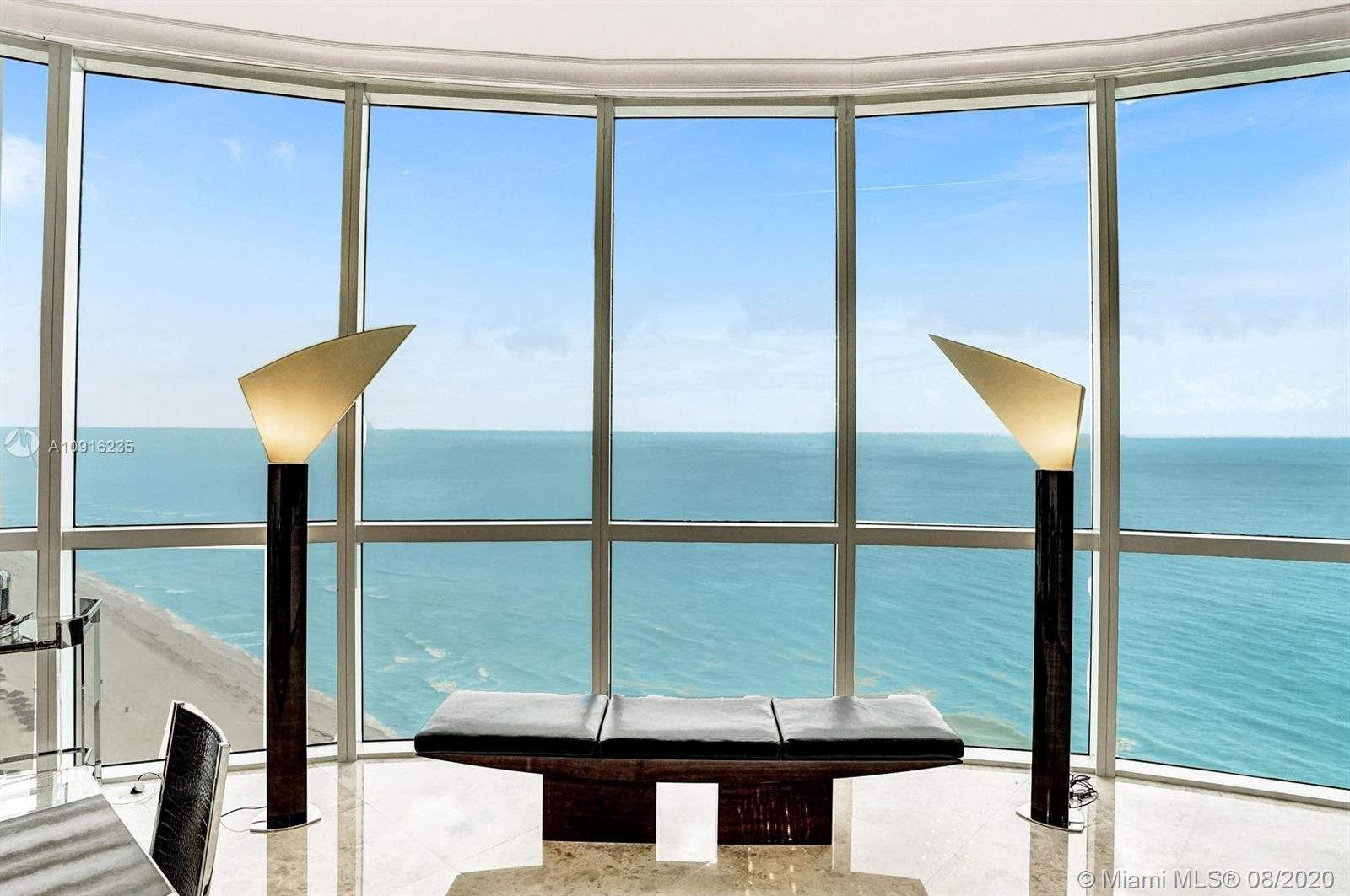 Trump Palace #3409 - 18101 Collins Ave #3409, Sunny Isles Beach, FL 33160