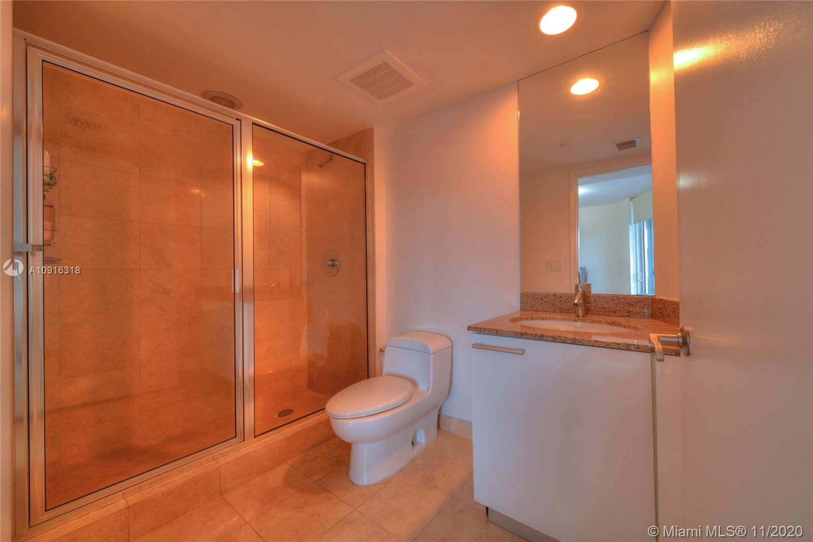 17201 Collins Ave #1609 photo022