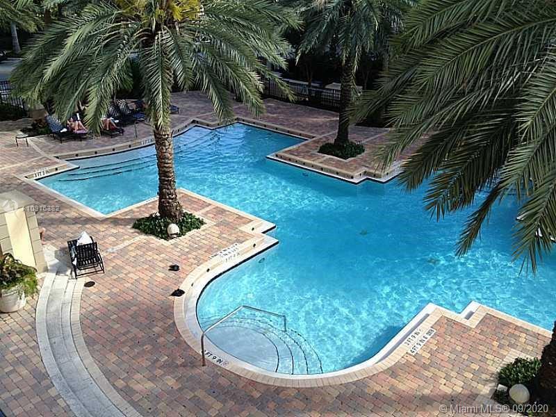 Porto Bellagio 1 #1412 - 17100 N Bay Rd #1412, Sunny Isles Beach, FL 33160