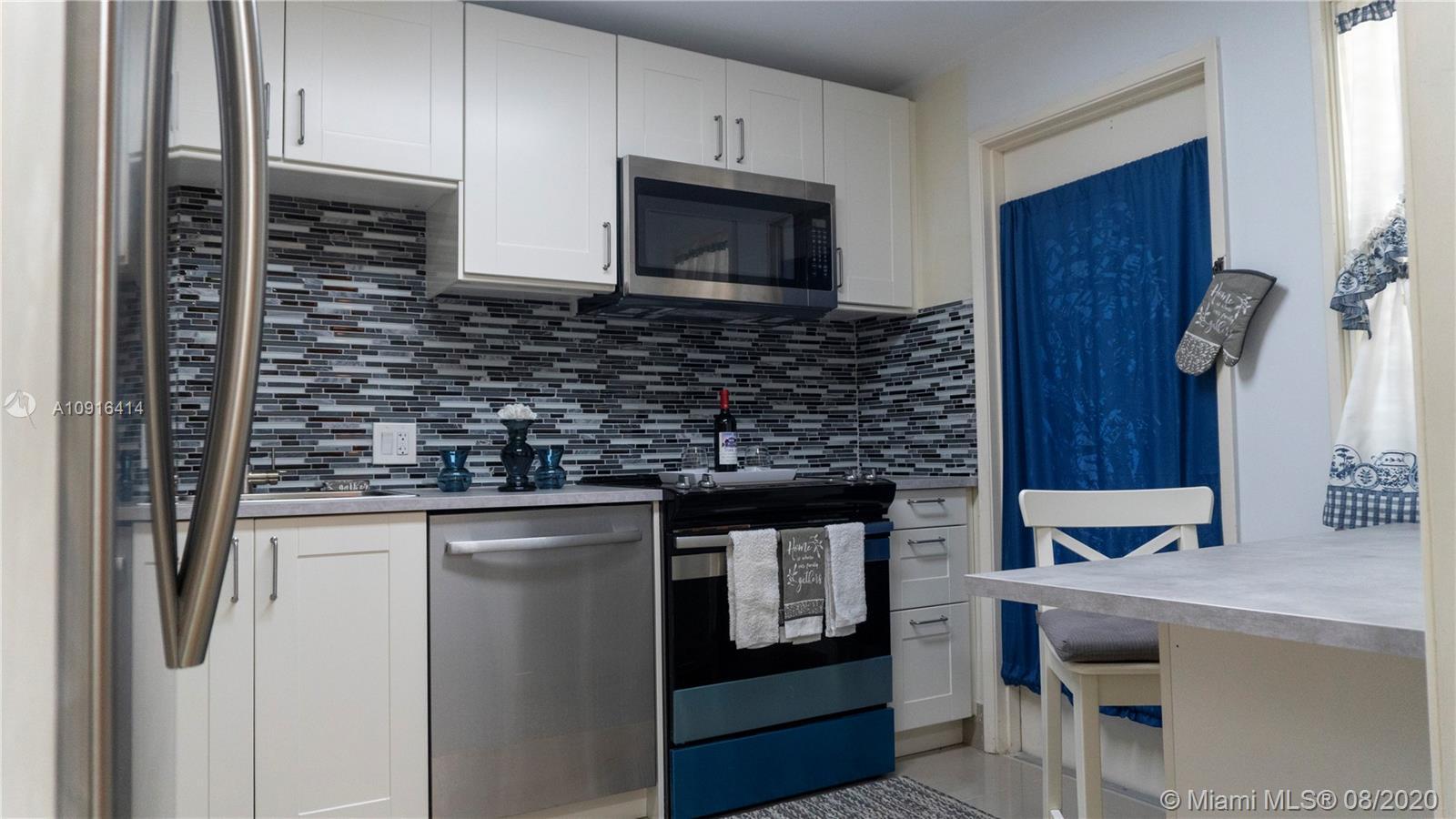 Property for sale at 2600 S Course Dr Unit: 305, Pompano Beach,  Florida 33069