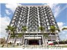 5252 NW 85th Ave #1611 photo012