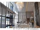 5252 NW 85th Ave #1611 photo010
