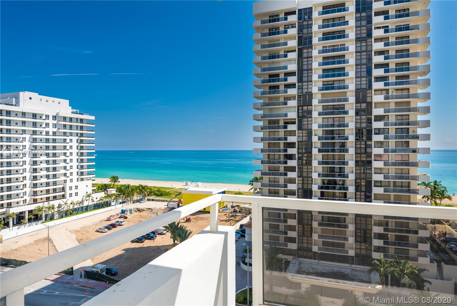 5700 Collins Ave #11M photo013