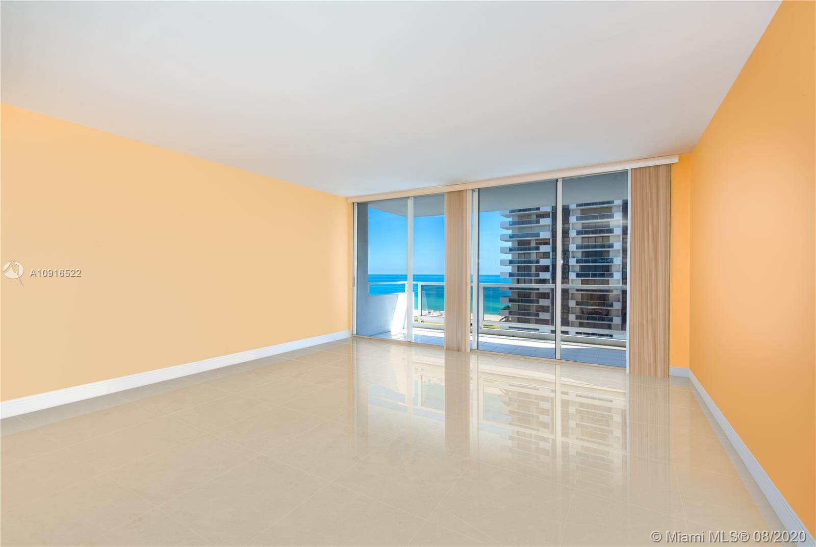 5700 Collins Ave #11M photo07