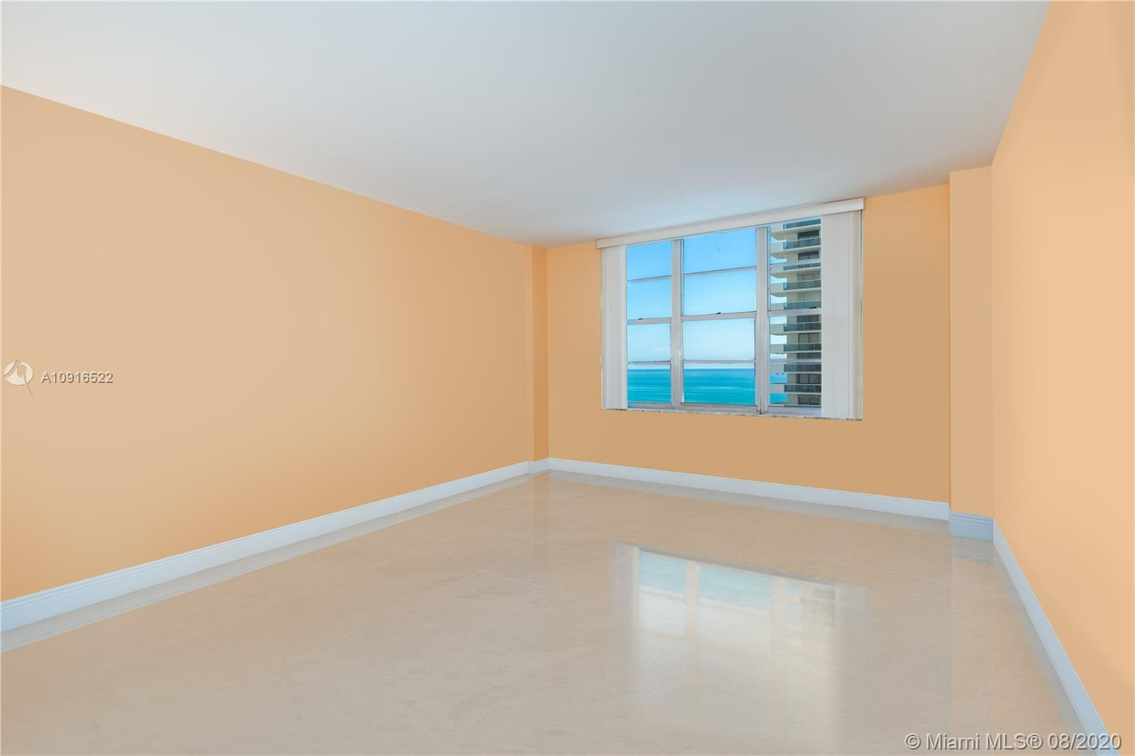 5700 Collins Ave #11M photo010