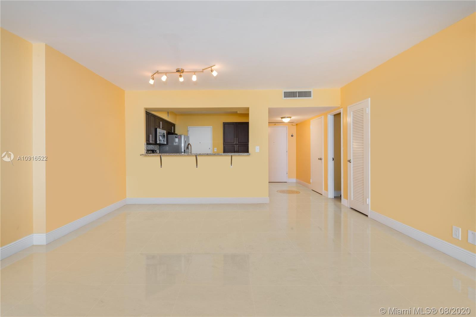 5700 Collins Ave #11M photo011