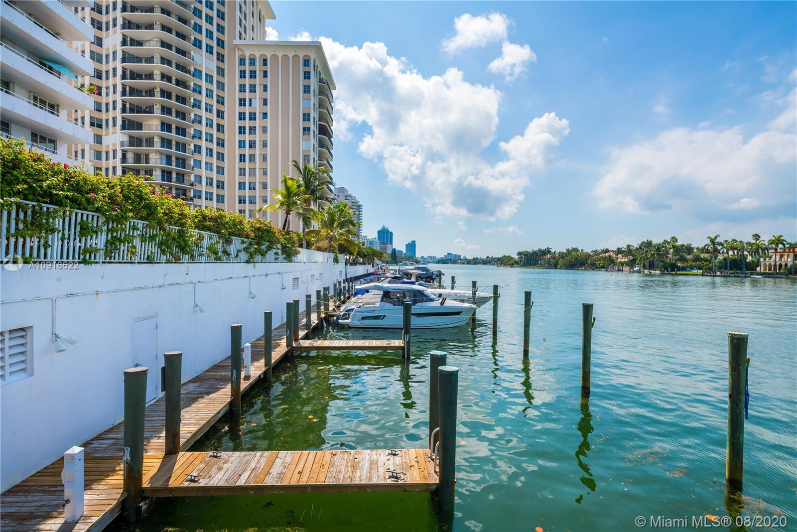 5700 Collins Ave #11M photo019