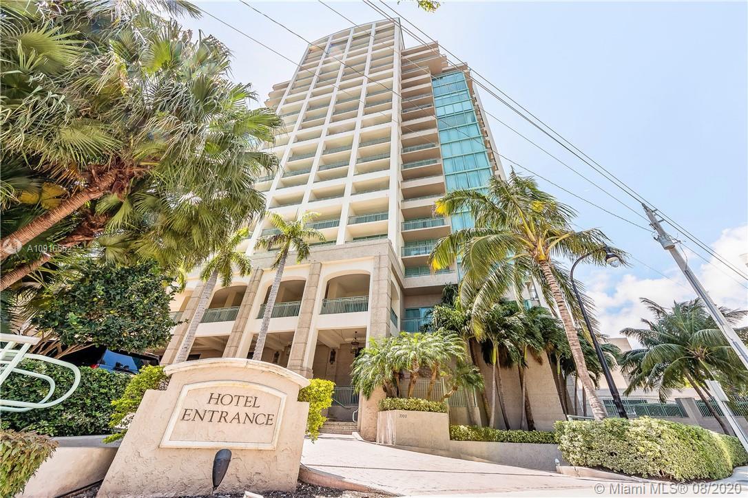 The Ritz-Carlton Coconut Grove #1003 photo23