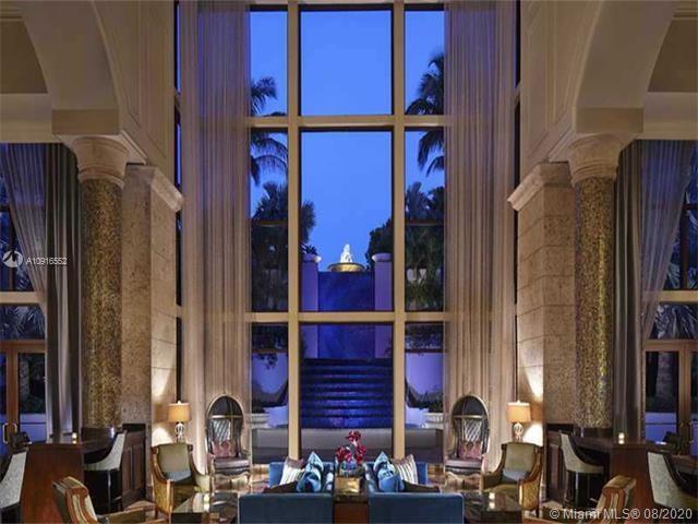 The Ritz-Carlton Coconut Grove #1003 photo27