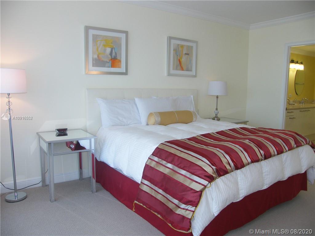 The Ritz-Carlton Coconut Grove #1003 photo13
