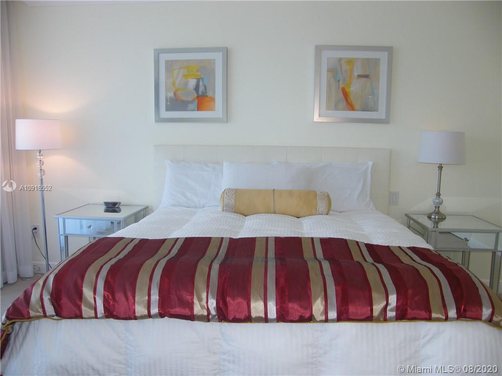 The Ritz-Carlton Coconut Grove #1003 photo12