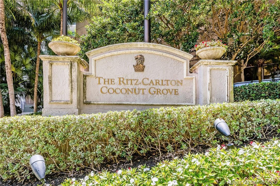 The Ritz-Carlton Coconut Grove #1003 photo22