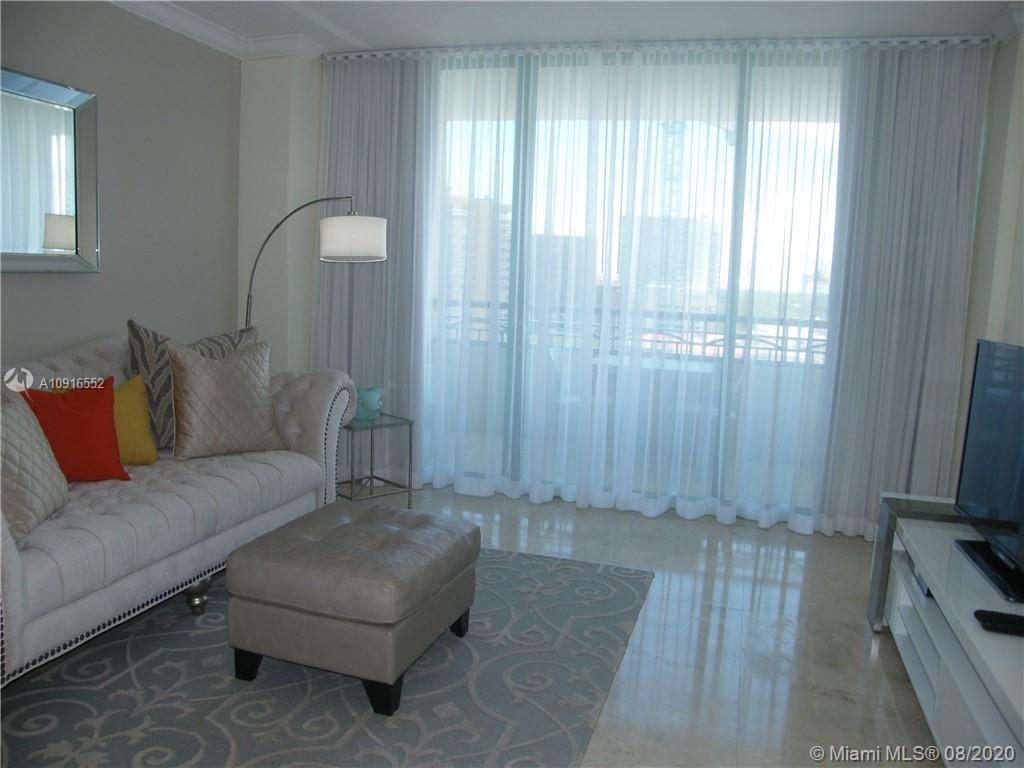 The Ritz-Carlton Coconut Grove #1003 photo03