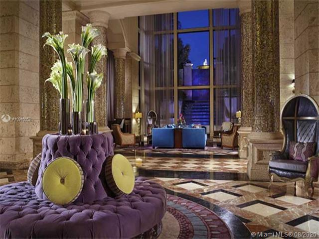 The Ritz-Carlton Coconut Grove #1003 photo28