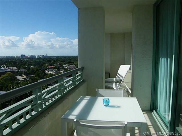 The Ritz-Carlton Coconut Grove #1003 photo20