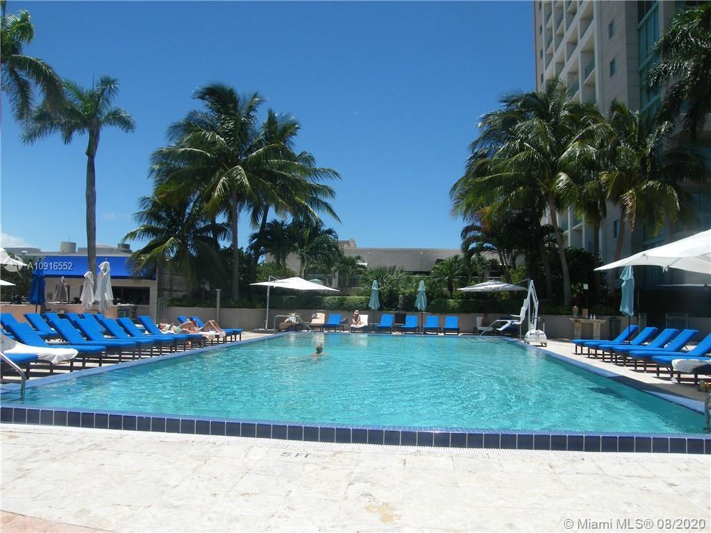 The Ritz-Carlton Coconut Grove #1003 photo24