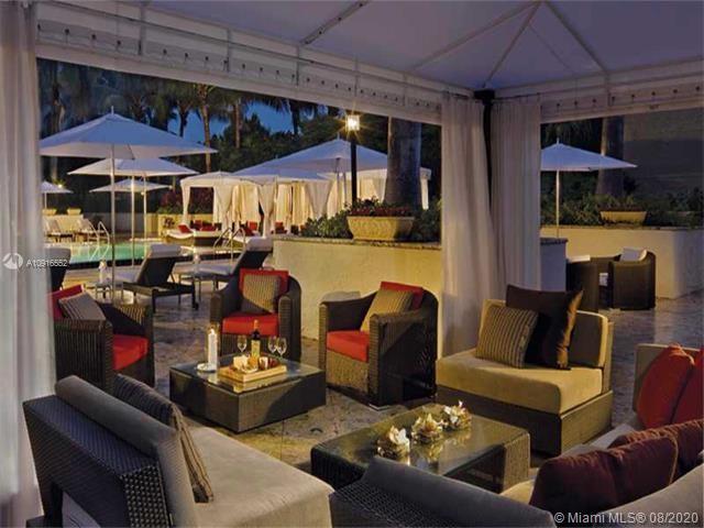 The Ritz-Carlton Coconut Grove #1003 photo30