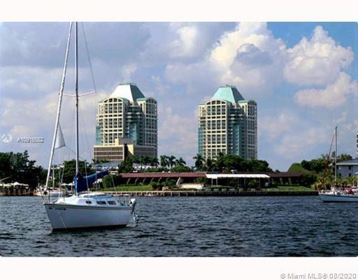 The Ritz-Carlton Coconut Grove #1003 photo33