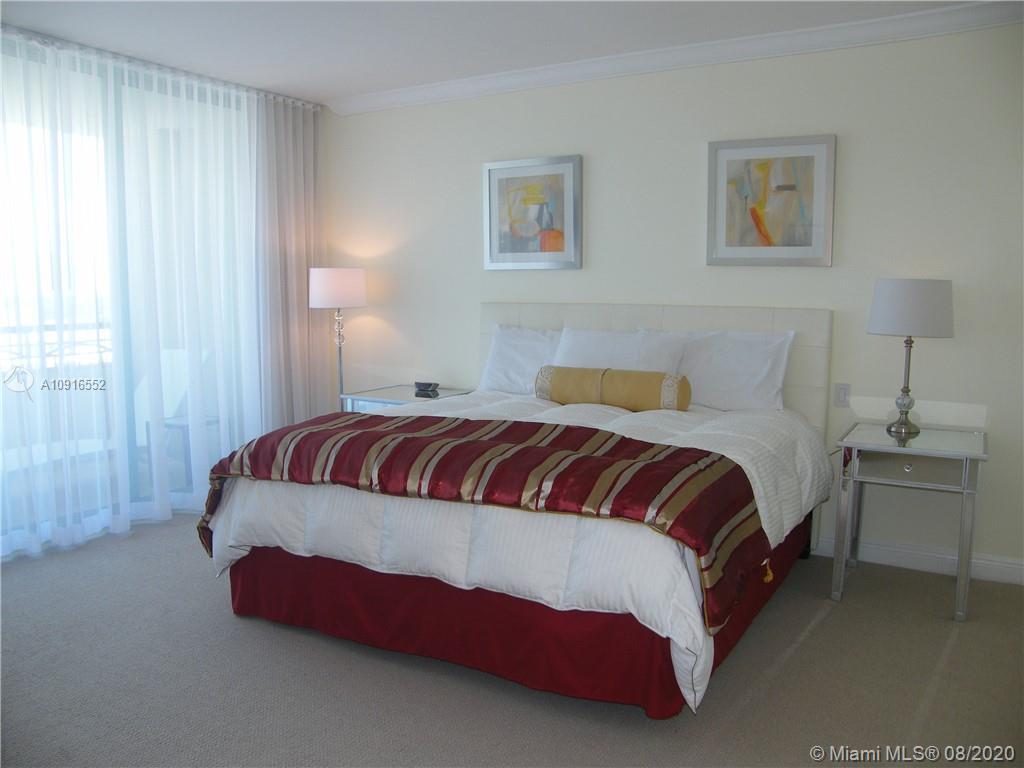 The Ritz-Carlton Coconut Grove #1003 photo11