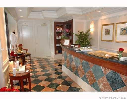The Ritz-Carlton Coconut Grove #1003 photo31
