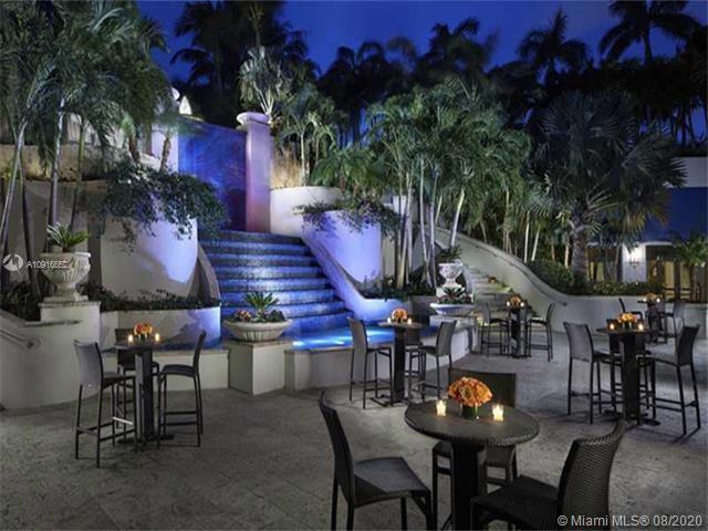 The Ritz-Carlton Coconut Grove #1003 photo29